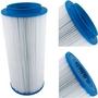 25 sq. ft. Ozone Cartridge Dimension One Spas Replacement Filter Cartridge