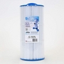 75 sq. ft. Caldara Spa New Style Replacement Filter Cartridge