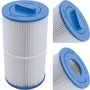 30 sq. ft. Skim Filter Replacement Filter Cartridge