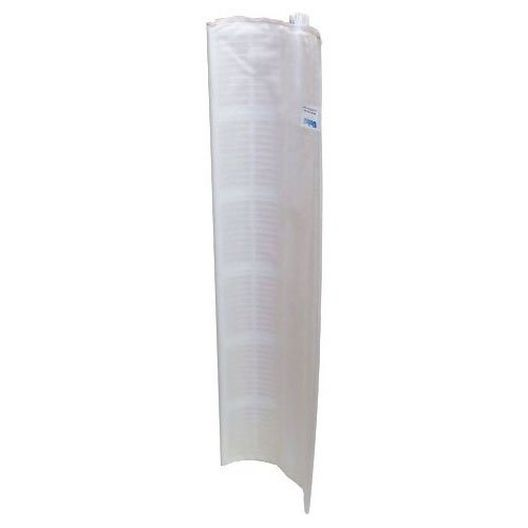 American Pac Fab Hayward Replacement Filter Cartridge