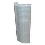 American Pac-Fab Hayward Astral Waterway Replacement Filter Cartridge