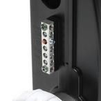 Balboa  Bundled System VS500Z Retrofit Kit Complete (Controls Pump Heater Light and Ozonator)