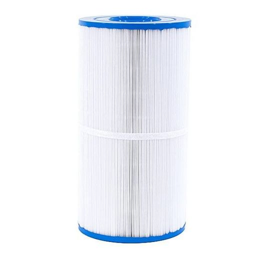 45 sq. ft. Rec Warehouse Spa Rainbow Waterway Replacement Filter Cartridge