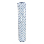 CX1280XRE Filter Cartridge for Hayward SwimClear C5030 Pool Filter