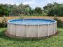 Verona 18' Round Above Ground Swimming Pool Wall