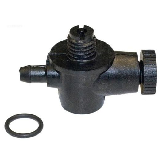Hayward - Relief Valve Assembly with O-Ring - 306285