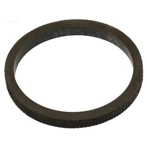 Hayward - Gasket with Old Style Elbow for Perflex Filters