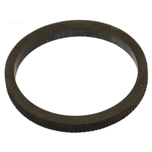 Gasket with Old Style Elbow for Perflex Filters
