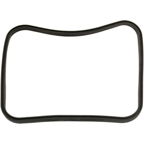 Hayward - SPX1600S Strainer Cover Pump Lid Gasket for Super Pump