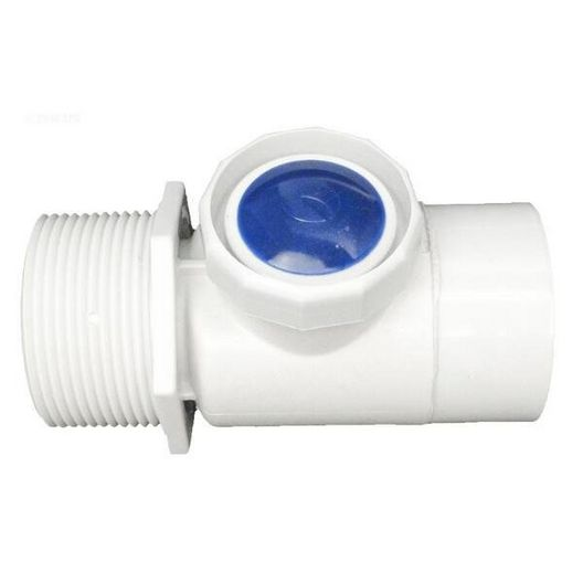 Polaris - Cylinder - 306375
