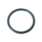 Hydro Seal Parco O-Ring - 0.924in. ID