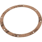 Main Drain Retaining Ring Gasket, Pack of 12
