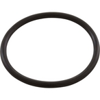 O-Ring for 1-1/2in. Union, 2-1/8in. OD, 1-7/8in. ID (Pack of 12)