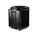 PRO1100E Pro Series 112,000 BTU Heat Pump for Pool and Spa - 230V