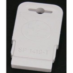 Hayward - Tool, Ball Seat Removal Plastic Key - 30750