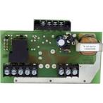 Circuit Board PCB ST 401 110V 20A