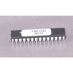 Spa Builders - Eprom Chip Lx10/15 Series R5.03 Alpha - 307623