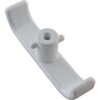 Gate Valve Handle for 1-1/2in. and 2in.