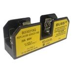 Fuse Holder 300V 20 Amp G Eurp