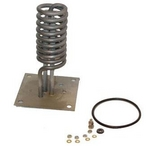 Heater Element Replacement Kit
