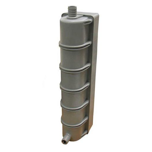 Heater 5.5kW 60Hz Smart Heater