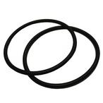 Sundance Spas - O-Ring Union Fitting - 307890