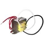 Light Transformer 110V/12V 2 Amp With Frame