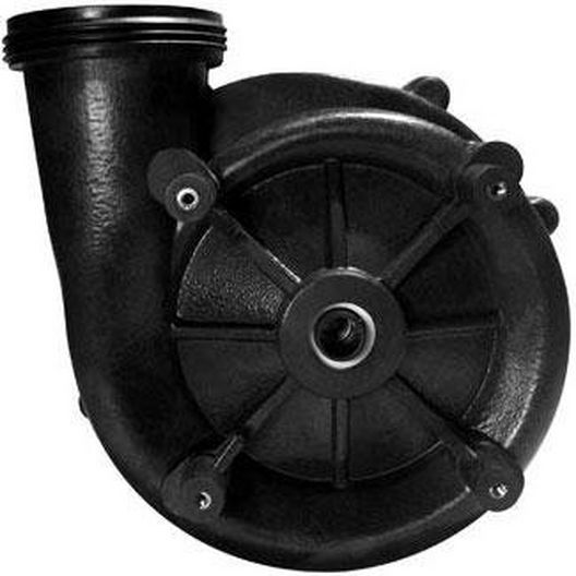 Aqua Flo Wet End 1 1 2hp Xp2 2in Side Discharge Af