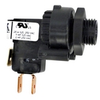 Air Switch SPDT-Latch 20 Amps 8/32in. Screw