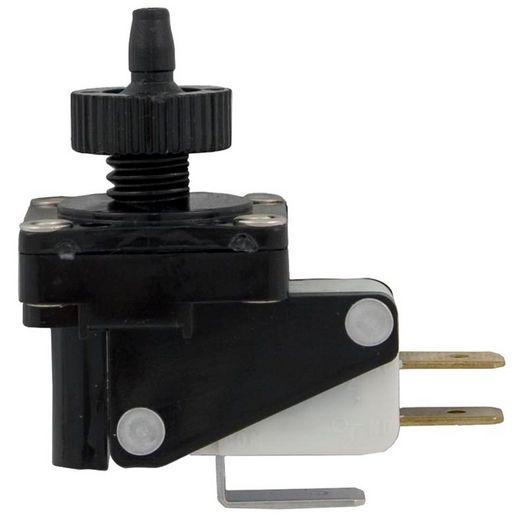 Len Gordon  Air Switch Jag-3 SPDT Momentary 3 Amps Bulk