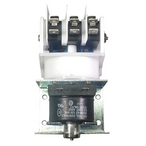 Trol Air Switch Solenoid Switch 4 Function Blue Cam MSB325 Amps 21 Amps 120V to 100'