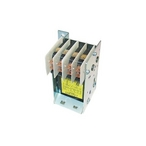 CSC Series Switch 4 Function 20 Amps Micro Switch