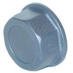 T-Stat Knob, Plastic Cotherm
