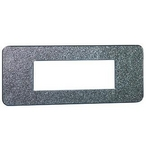 800 Series Retro-Fit Plate