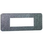 Balboa - 800 Series Retro-Fit Plate - 308717