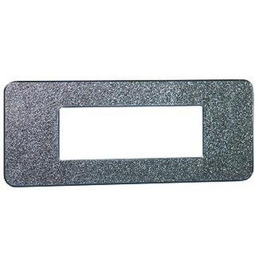 Balboa  800 Series Retro-Fit Plate