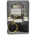 Intermatic - Transformer Pool Lite 100W SS - 308746
