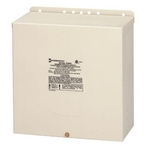 Intermatic - Transformer 600W - 308747
