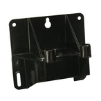 Intermatic - J-Box Mounting Bracket - 308755