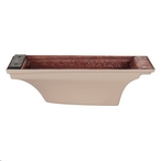S.R Smith  Flyte Deck II 6 Stand Taupe