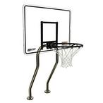 BASK-CH Swim N' Dunk Basketball Game