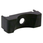 Elite Right Tread End Cap for Safety Ladder