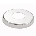 Escutcheon 1.50in. Stainless Steel Round