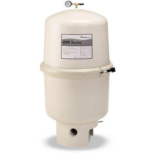 147411 SMBW 4060 SMBW 4000 Series 58 sq ft D.E. Pool Filter