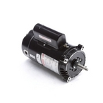 Century A.O Smith  56J C-Face 1/2 HP Single Speed Full Rated Pool Filter Motor 8.0/4.0A 115/230V