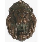 Wallsprings Lion Regal Natural