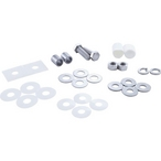 Inter-Fab - Mounting Kit for Techni-Spring - 311666