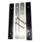 Mounting Kit for Commercial Diving Boards