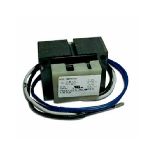 Light Streams 12V Transformer (Internal type transformer only) S.R. Smith