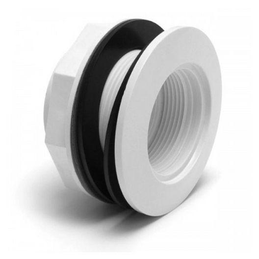 Lens Housing (Wall Fitting) for Gunite - Insider S.R. Smith